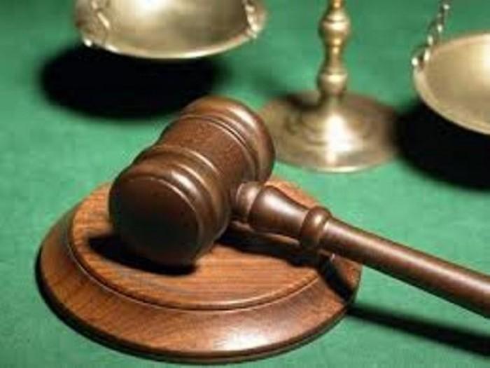 предусмотрительно судебное разбирательство земельных споров создании нового