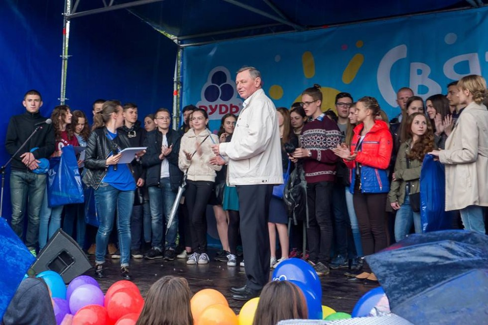 Луцький школяр вдруге переміг на Європейській олімпіаді (ФОТО), фото-11