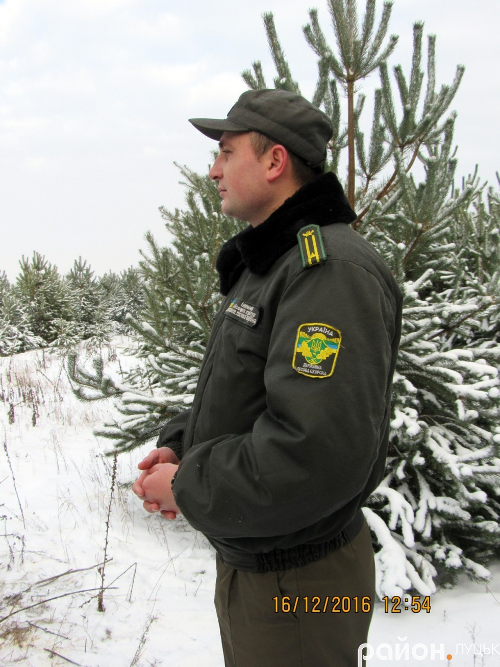 Сергій Савонік