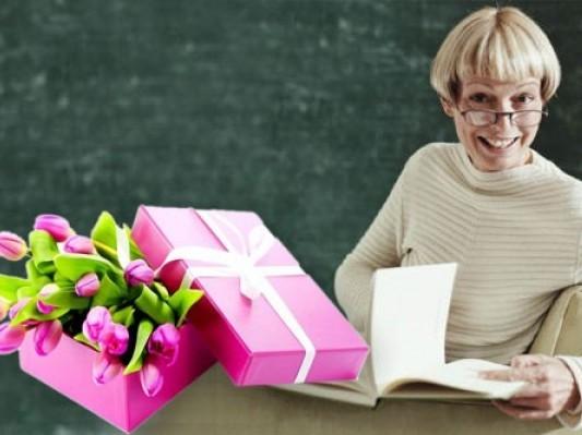 """Результат пошуку зображень за запитом """"подарунки вчителям"""""""