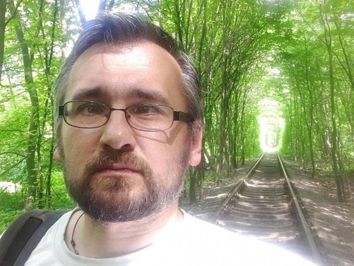 Юрій Ричук