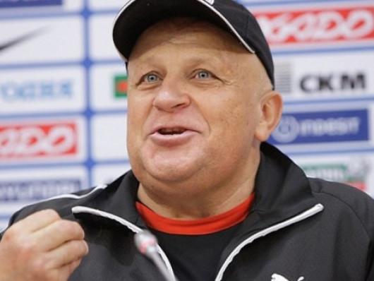 Віталій Кварцяний
