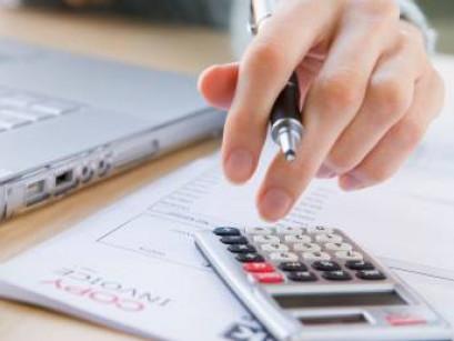 Кредити ОСББ відшкодують по-новому