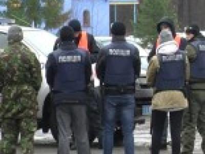 У Луцьку оновлять склад патрульної поліції