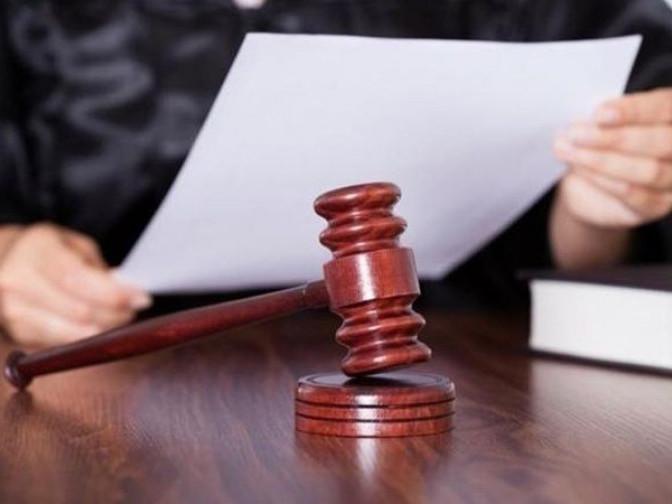 Суд задовольнив позов журналістки