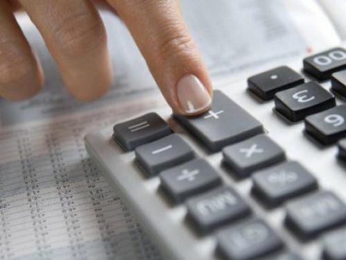 Погасити борги підприємство не може, адже рахунки заблоковані.