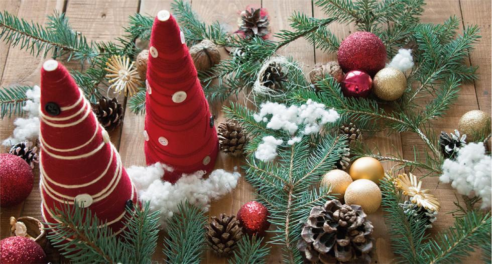 Настроєва Різдвяна пісня у прозі