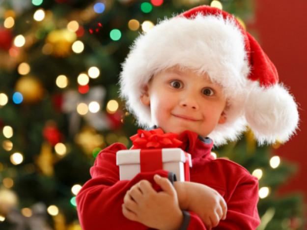 Де провести різдвяний час у Луцьку