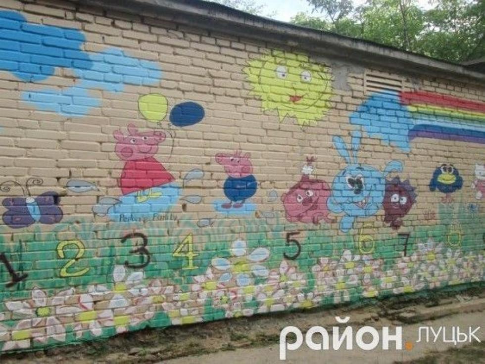 вулиця Писаревського