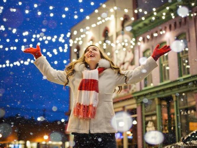 У Луцьку відбудеться різдвяне дійство