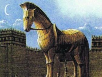 Троянський кінь українського безвізу