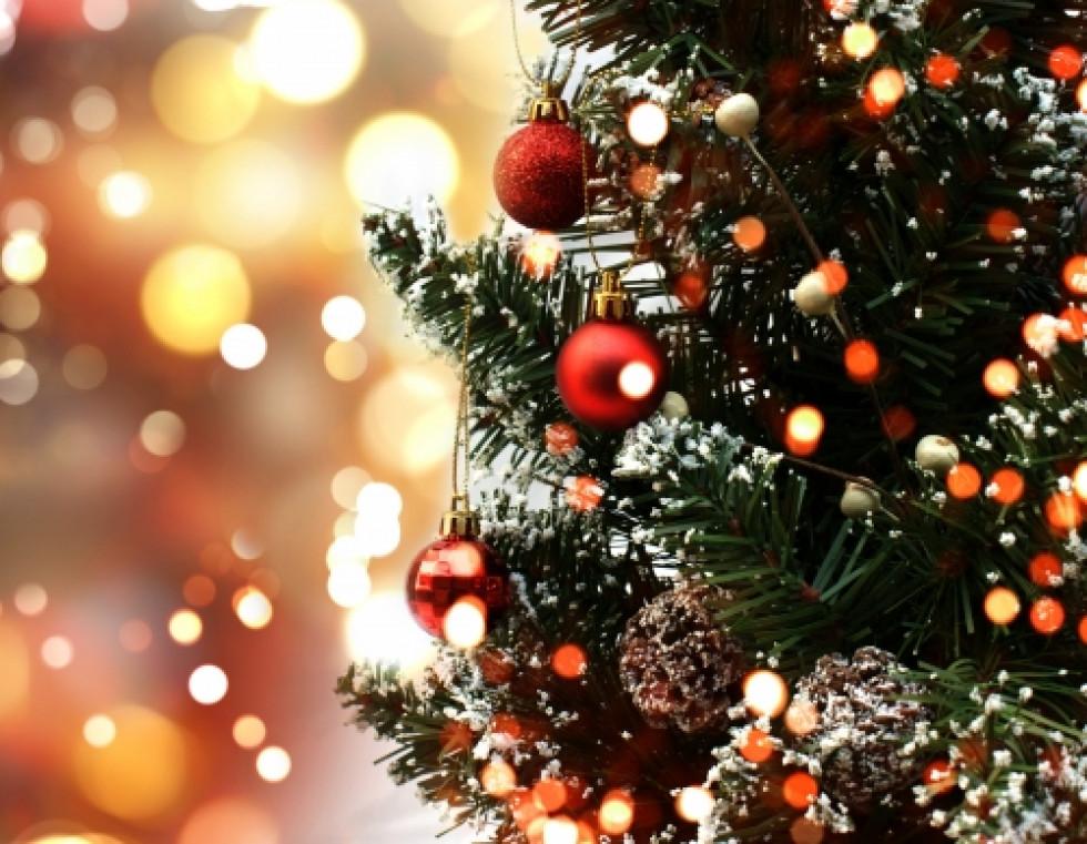 Етно-фестиваль «Різдво у луцьку»