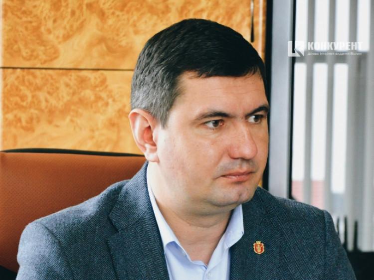 Григoрій Недoпад