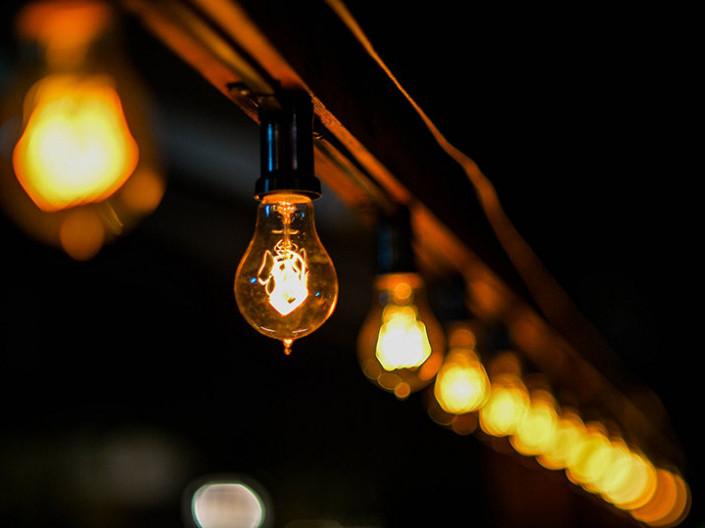Світло