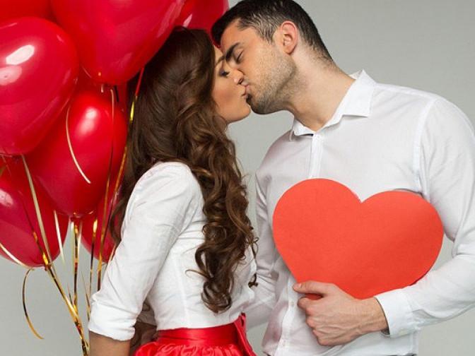 На Валентина у ПортCity проводитимуть церемонію одруження