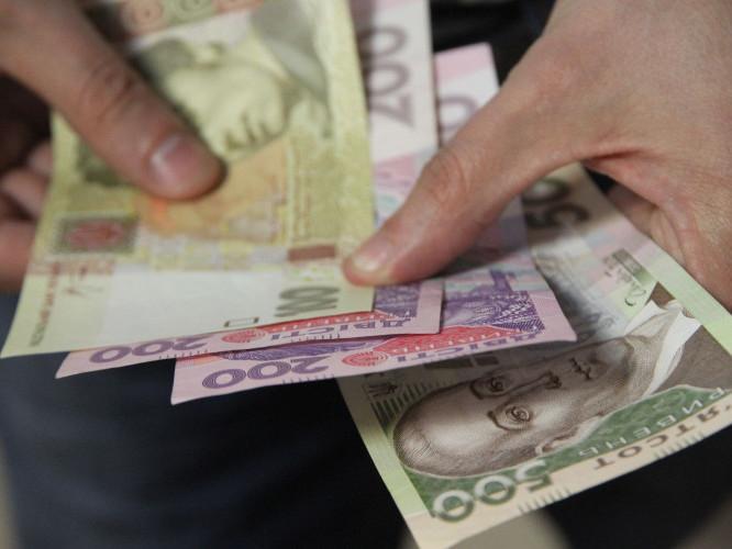 Міська рада заплатить за свій піар більше мільйона гривень