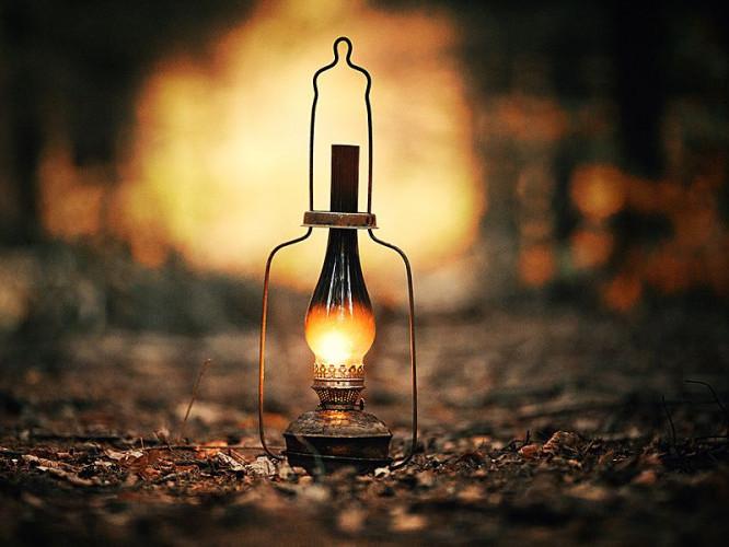 У двох селах Луцького району вимнуть світло
