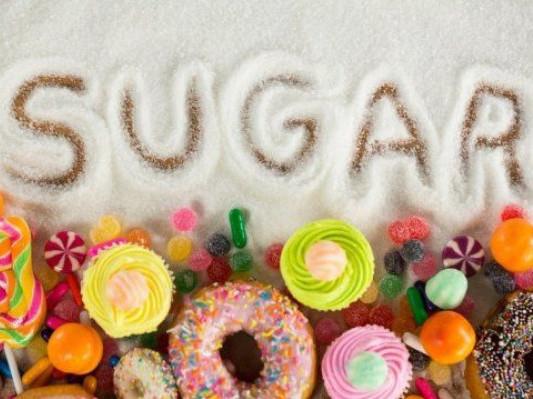 У Гнідавському цукровому заводі виготовляють солодкий продукт