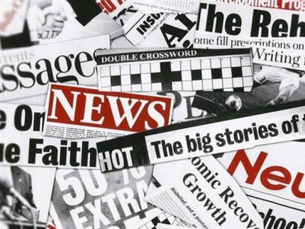 Розмову впродовж трьох годин буде сфокусовано на двох темах: журналістські стандарти та мова ненависті і використання термінології журналістами (зокрема, в збройних конфліктах та у висвітленні життя меншин).