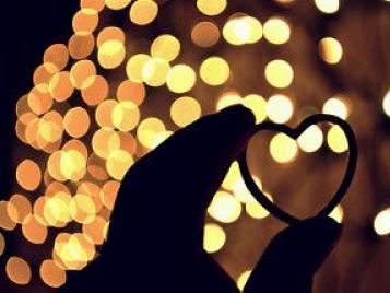 У селі Луцького району вимкнуть світло
