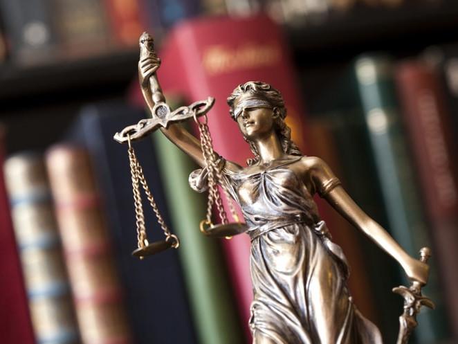 Фонд має виконати рішення суддів