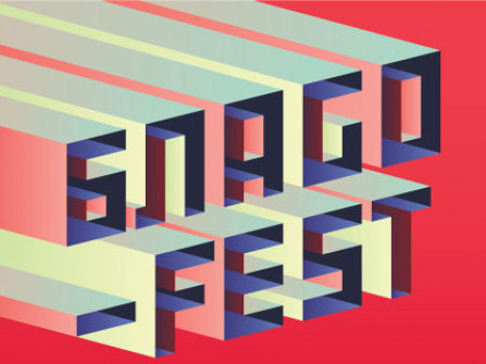 Благодійний фестиваль