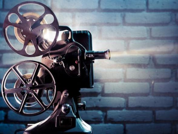 Тиждень українського кіно