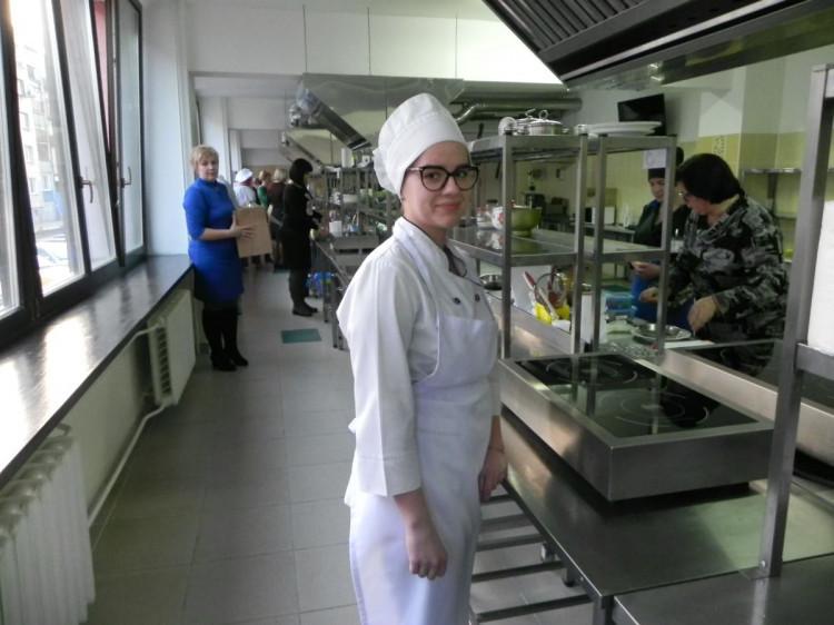 Катерина Сікорська