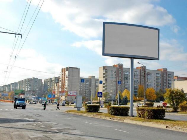 У Луцькраді відмовилися слухати представників рекламного бізнесу