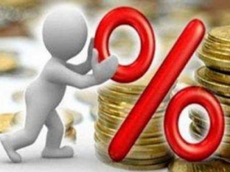 Підприємі хочуть витрачати менше грошей до ПФ