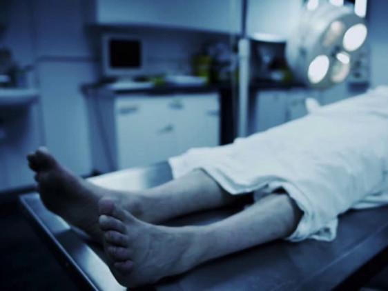 У луцькому морзі прокоментували поховальні нововведеня