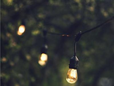 Два села Луцького району залишаться без світла