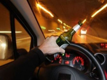Вчитимуть водити «нетверезими»