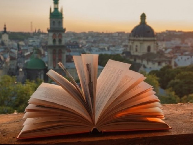 У Луцьку відзначать Всесвітній день поезії