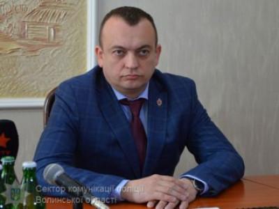 Юрій Фелонюк