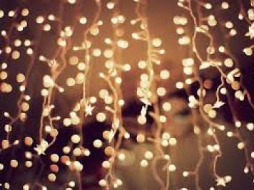 У трьох селах Луцького району вимкнуть світло