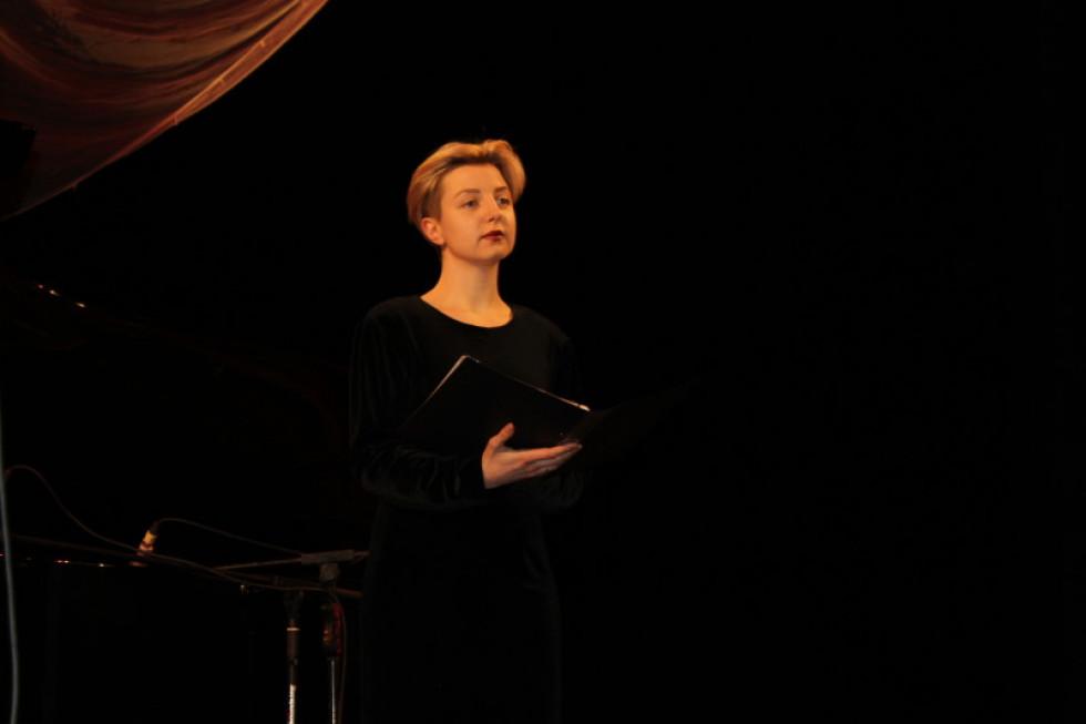 Вікторія Куманська