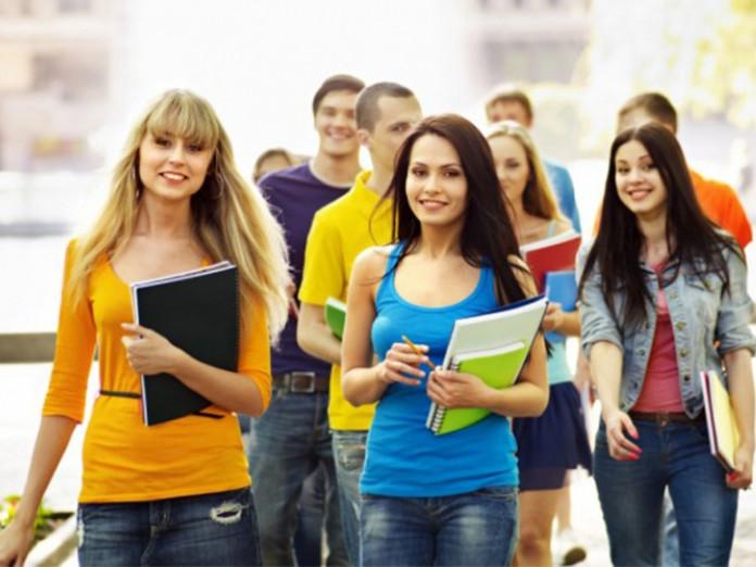 Студентський форум Волині