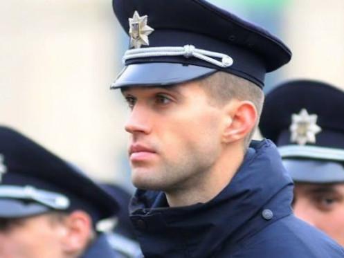 Поліцейський розповідає про «постійних клієнтів»