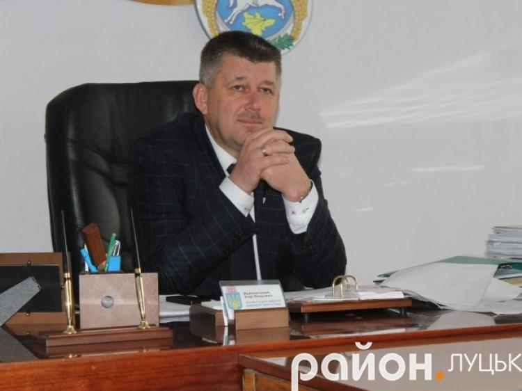 Ігoр Ярмoльський