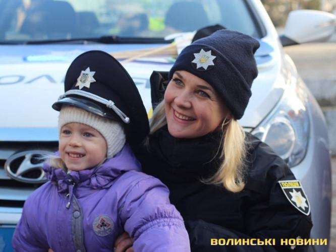 У Луцьку організовують акцію «Безпечний Великдень»