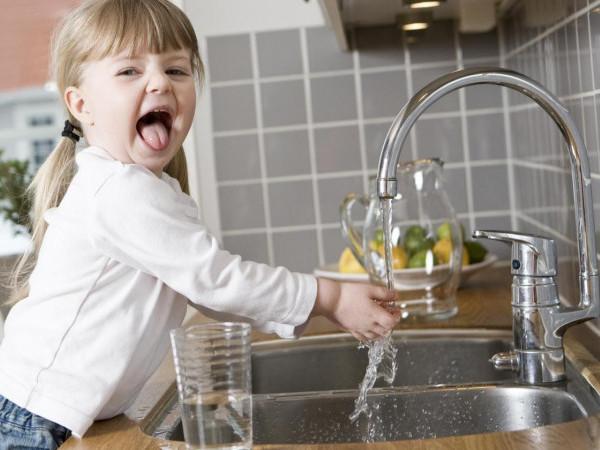 У мікрорайоні Вересневе не буде води
