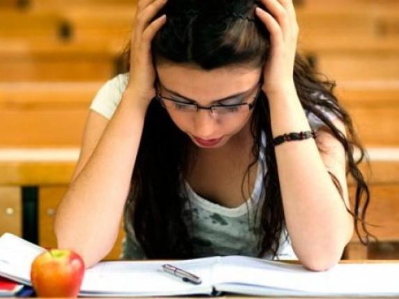 Школярі розчаровані пробним ЗНО