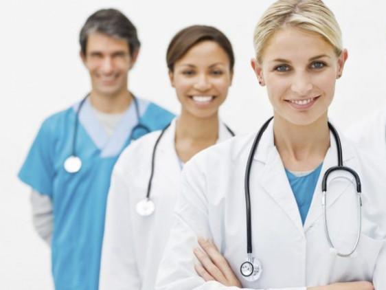 Як обрати сімейного лікаря