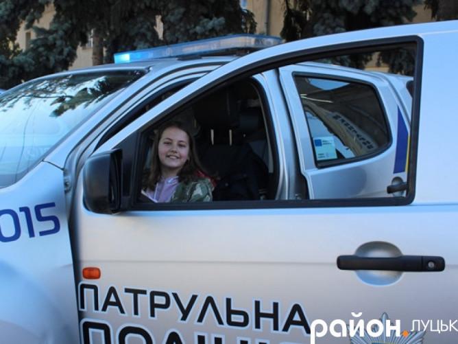 У Луцьку відбудеться молодіжний форум «Взаємодія робить нас сильними»