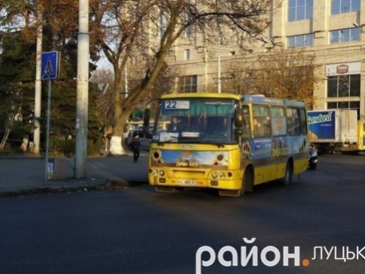 Перевізники готові возити пасажирів за чотири гривні, якщо влада дасть їм компенсацію
