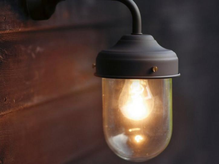У двох селах Луцького району та на деяких вулицях обласного центру вимкнуть світло