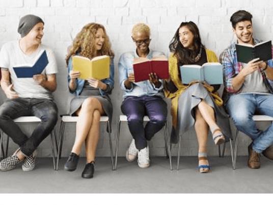 У Луцьку розкажуть розкажуть проможливості програми «Еразмус+ Молодь»