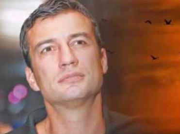 В'ячеслав Хурсенко