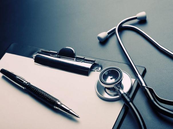 Представили лікарів, з якими можна укласти декларацію